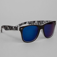 BKE Soul Sunglasses