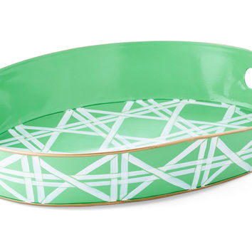 , Decorative Trays
