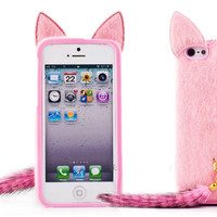 2013 new model iphone 5 cover ,iphone 5 case pink