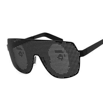 Star Funny Party Sunglasses