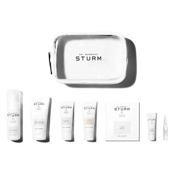 Dr. Barbara Sturm Discovery Set | Nordstrom