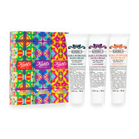 Limited Edition Scented Hand Cream Holiday Set - Kiehl's Since 1851