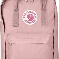 "The Kanken Laptop 15 is a 15"" laptop backpack – Fjallraven"