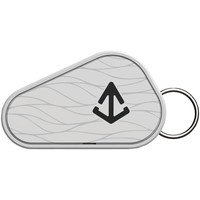 Ankr Gps Tracker (old Computer Gray)