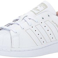 adidas Originals Women's Superstar Decon W Sneaker