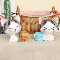 On Sale School Hot Sale Hot Deal Cats Decoration Gifts Anime Home Pen [6282790022]