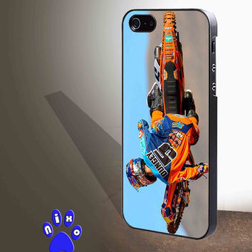 Ryan Dungey American Motocross for iphone 4/4s/5/5s/5c/6/6+, Samsung S3/S4/S5/S6, iPad 2/3/4/Air/Mini, iPod 4/5, Samsung Note 3/4 Case *NP*