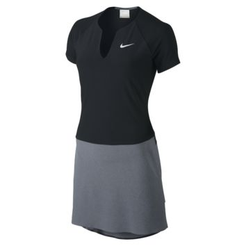 Nike Innovation Links 2.0 Women's Golf Dress