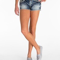 Rock Revival Octavia Short