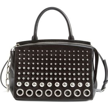 Alexander Wang 'Attica' Studded Leather Tote | Nordstrom