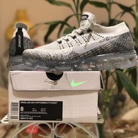2018 Nike Air Vapormax Flyknit 899473-002 size 36-45