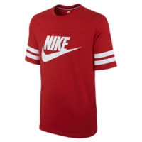 Nike FB Men's Shirt
