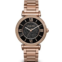 Michael Kors Caitlin Watch, 38mm