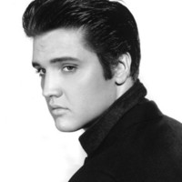 Elvis Presley - Portrait Posters at AllPosters.com