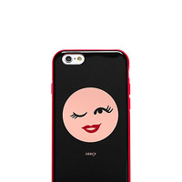 Kate Spade Saucy Iphone 6 Case Multi ONE