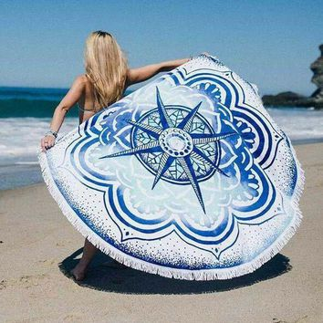 PEAPGC3 2017 Beach Cover Up Sexy Floral Embroidery Bikini Swimsuit Cover-Up Robe De Plage Beach Cardigan Swimwear Bathing Suit Cover-Ups