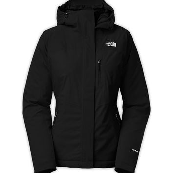 WOMEN'S PLASMA THERMOBALL™ JACKET | United States