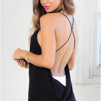 Women's clothing on sale = 4553411972