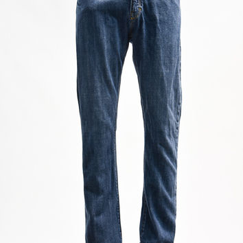 Gap Jeans Men Jeans Size - 31