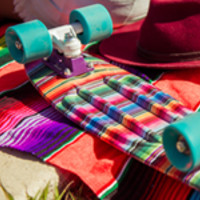 Search results for: 'Penny boards'