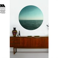 Still Water - Surface Collective | Premium Wall Graphics