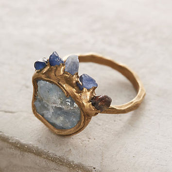 Moonvision Ring