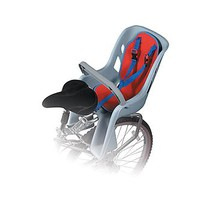 Bell Automotive Classic Child Carrier - Fitness & Sports - Wheeled Sports - Bike Accessories - Bike Trailers & Carriers