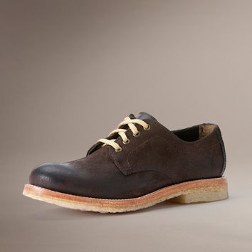 Locke Oxford by TheFryeCompany,
