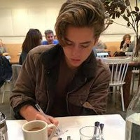 cole sprouse 2014 - Google Search