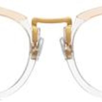 Zelda Glasses Frames : Dempsey from Warby Parker Glasses & Sunglasses