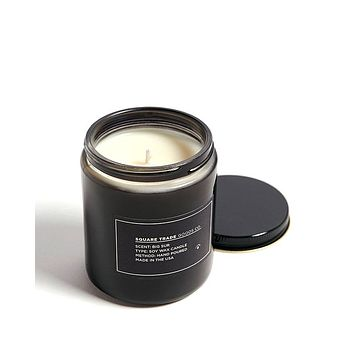 Big Sur Scented Soy Candle