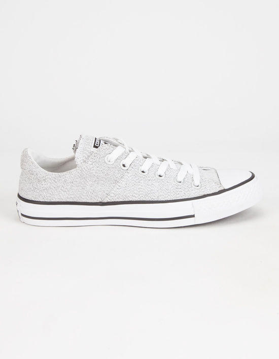 Converse Chuck Taylor All Star Madison from Tilly s  bf10e1571