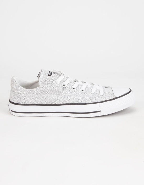 Converse Chuck Taylor All Star Madison from Tilly s  ee67a60cb2