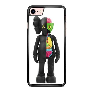 Kaws Companion iPhone 7 Case