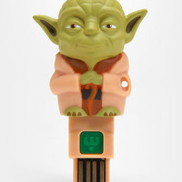 Star Wars Mimomicro USB Drive & Card Reader