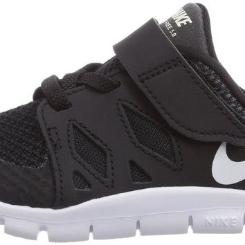 detailed pictures 1e08b c86ce ... Black Friday Nike Free Express Infant Toddler Boys Shoe Black free  flyknit mercurial sp for ...