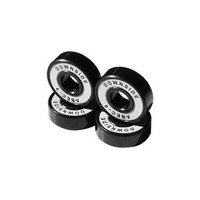 Downside Scooter Abec 9 Bearings