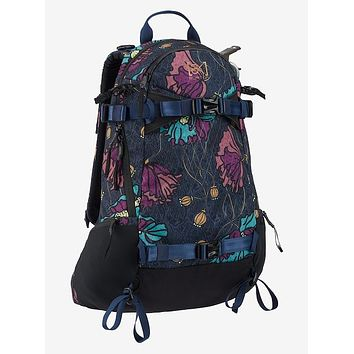 Burton - Side Country 18L Backpack Backpack