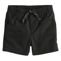 Baby Boy Jumping Beans® Shorts   null