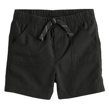 Baby Boy Jumping Beans® Shorts | null