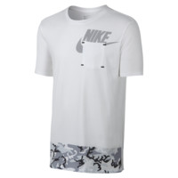 Nike Bonded Futura Tech 2 Men's T-Shirt
