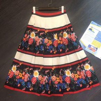Gotopfashion NEW 100% Authentic  GUCCI Skirt  ¡â45