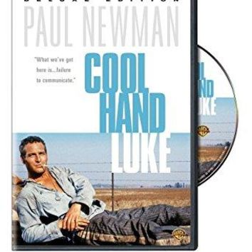 Paul Newman & Joe Don Baker & Stuart Rosenberg-Cool Hand Luke
