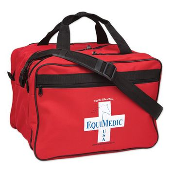 First Aid Kit - Complete Barn Kit