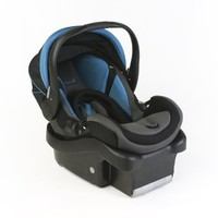 Safety 1st onBoard 35 Air Infant Car Seat, Great Lakes