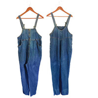 Maternity Clothes Women Denim Overalls Women Overalls Dungarees Salopette Blue Jean Overalls Over Alls Womens Bib Overalls 90s Overalls