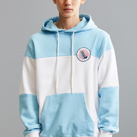 Lazy Oaf All Out Hoodie Sweatshirt | Urban Outfitters