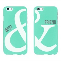 BFF Symbol Phone Cases - iPhone 6 Only - 365 Printing Inc