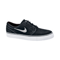 Zoom Stefan Janoski Men's