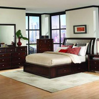 Bedroom Sets – Furniture Fling